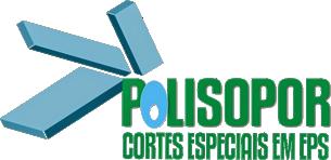 logo-polisopor